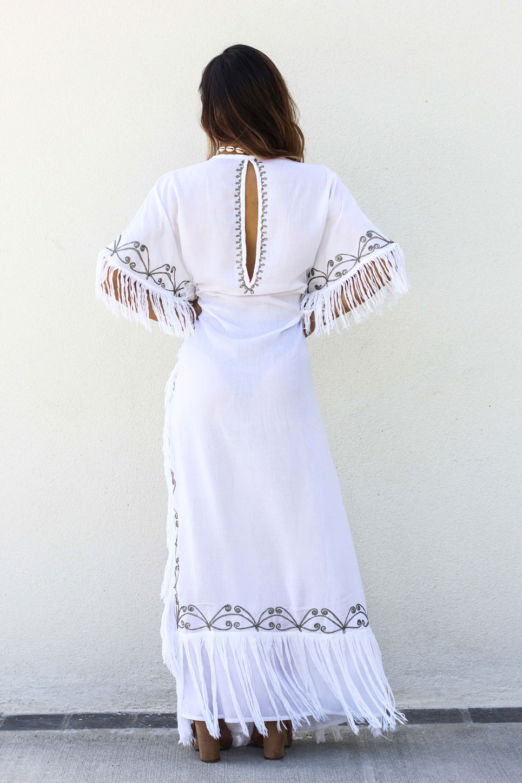 Dress Eden